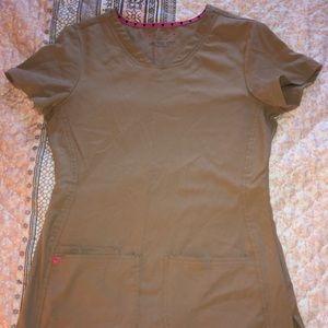 HeartSoul Other - Heartsoul brand scrubs!